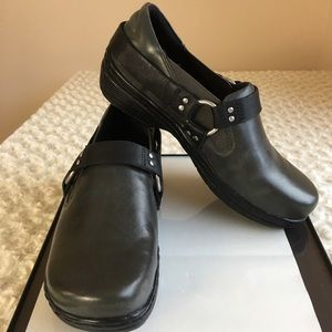 Klogs Womenshoes sleep on excellent Condition